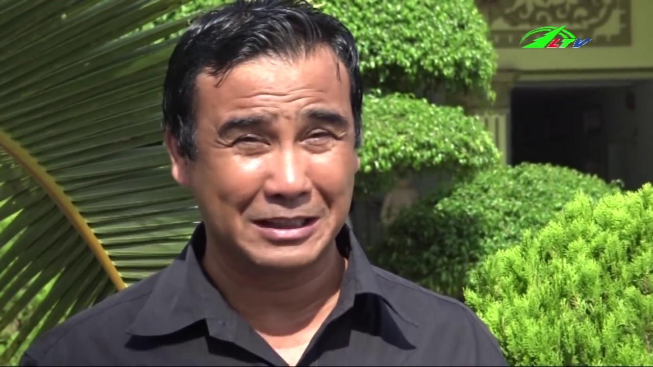 Cách Điều Trị Đau Mắt Đỏ Nhanh Nhất | Sức Khỏe Lâm Đồng TV