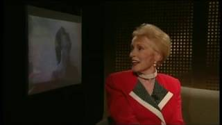 janet Leigh interview