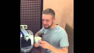 А с чего вы начинаете свой день?) #Coffee (remake)