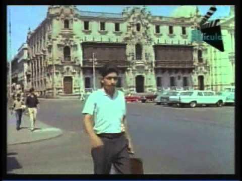 La Venus Maldita (1967) - 1