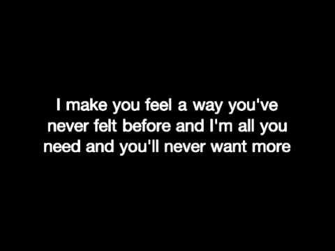 Best for last by Adele lyrics