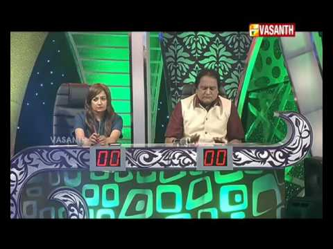 Top star singer - Deivam thandha veedu by Nellaiappan Ram