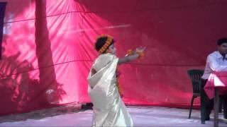 Mavin chanda (Sooa) Music video,From pirojpur,Bangladesh.