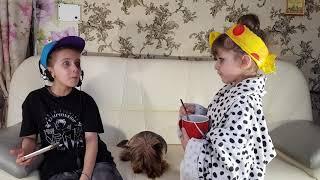 Видео АНЕКДОТ. ANEKDOT Видео для детей....