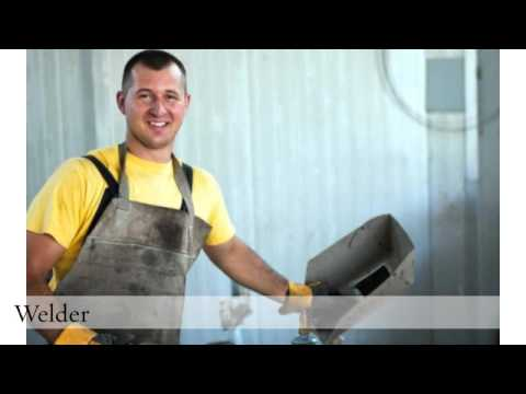 Employment Center in Farmers Branch, TX | (972) 200-3037