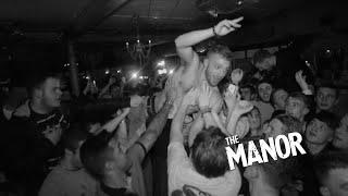 Смотреть клип The Manor - Dean Gaffney