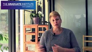 What is the Transformative Coach Training Program?