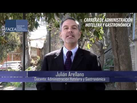 Universidad de Valparaiso (Chile) - Panamerican Business School (Guatemala)