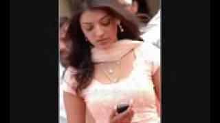Na call na miss call song nazia iqbal
