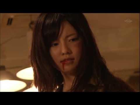[ AKB48 ] majisuka gakuen 3 - Paru vs Daasu