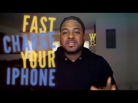 fast-charge-you-iphone-11