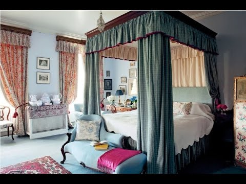canopy bed curtains canopy bed curtains accessories