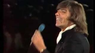 Bata Illic - So war ich noch nie verliebt 1973