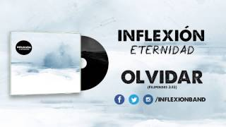 Inflexión - Eternidad (Full Album)
