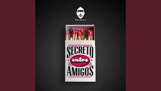 Play Secreto Entre Amigos