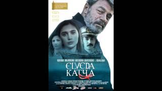 (2012) Elveda Katya - Yunus Kaptan