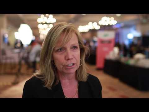 SunTrust: Purpose-Driven Marketing To Help Reduce Financial Stress