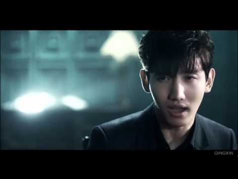 [PV] Changmin - Into the Water (full ver.)