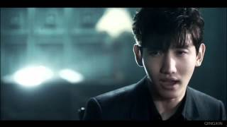 [PV] Changmin - Into the Water (full ver.) cr. logo. I don't own an...