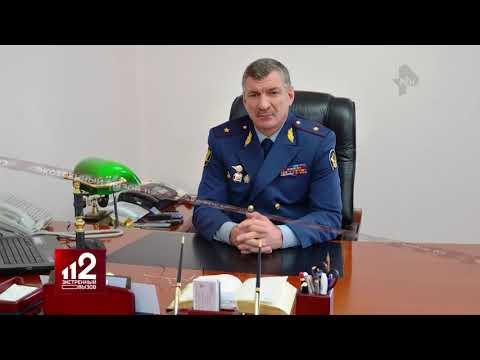 Главк Ростовского ФСИН под подозрением!