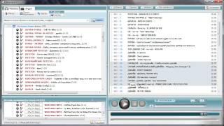 Программа для скачивания музыки ВКонтакте (2014)(В этом видео я хочу рассказать о замечательной программе для скачивания музыки из социальной сети ВКотнатк..., 2014-02-28T07:20:41.000Z)
