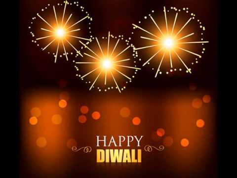 happy diwali 2014 greeting cards wishes sms messages and wallpapers