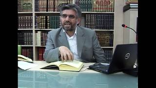 Kuran ve Sünnet Bütünlüğü – Yolculukta Namazin Kısaltılması Örneği