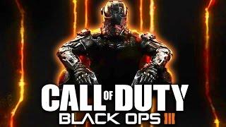 PS4 - Call of Duty Black Ops III - Campanha #02 - Missão Novo Mundo