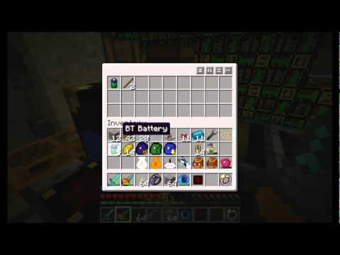 direwolf20 minecraft how to get resin