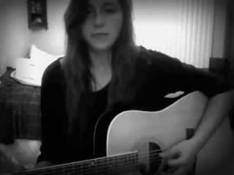 Washing Dishes (Jack Johnson Cover)