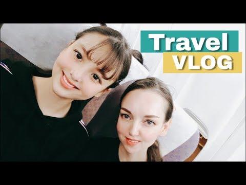 Путешествуем с Софией /PHILIPPINES/VLOG/