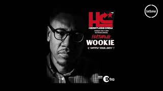 Wookie   BBC 1xtra Guest Mix   09.02.2020
