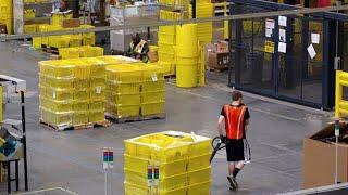 jobs-jolt-adds-266-000-jobs-november