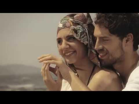 Kiki Lesendric & Piloti - Noc kao iz sna (Official Video 2016)