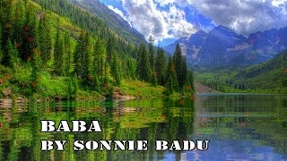 Baba By Sonnie Badu
