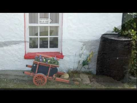Harbours Way House, Port Ronan - Malin Head, Co Donegal