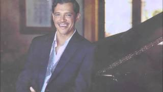 Watch El Debarge Silent Night video