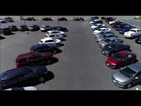 Ken Ware Chevrolet Buick Gmc Cadillac In North Bend Your