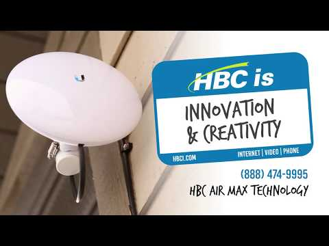 HBC is Innovation & Creativity - Air Max - YouTube