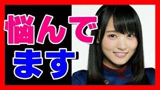 「踊る!さんま御殿!!」に出演した欅坂46の菅井友香が、MCの明石家さ...