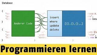 Was ist Skalierbarkeit? | Programmieren lernen mit JavaScript #32