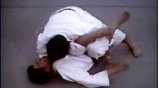 vuclip Judo - Katate Jime