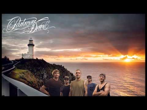 Parkway Drive - Greatest Hits