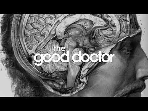 The good doctor theme song original with download link please one sub for one help me out