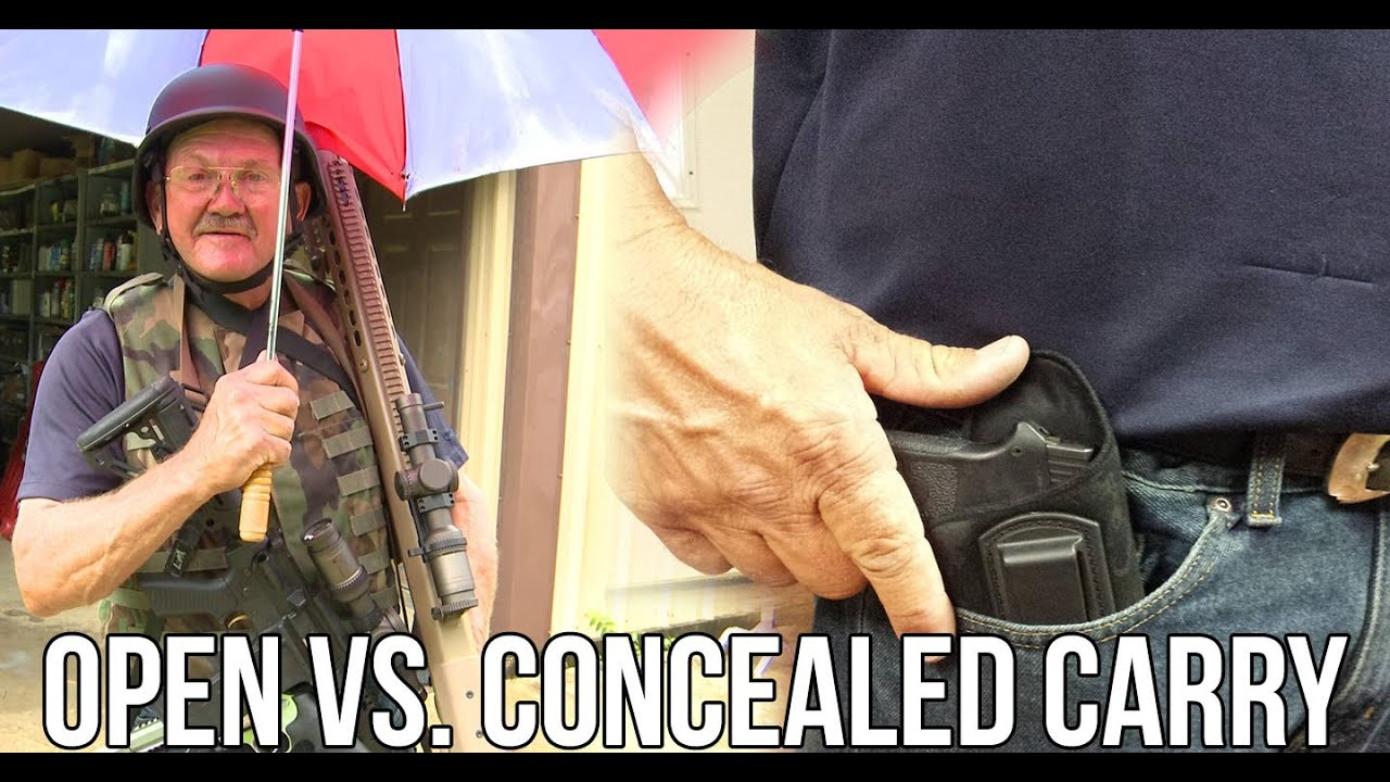 West Virginia Gun Laws | GunsToCarry Guide
