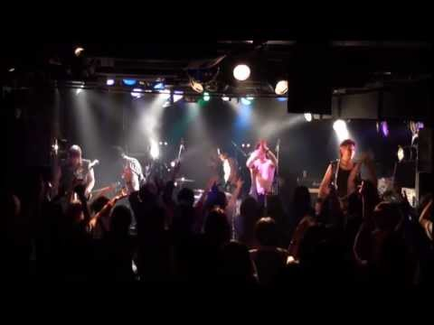 GUILTY VICE & MAXX [ku:]7.15@Ash OSAKA(パラソニ) FULL