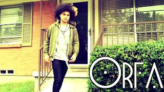 Orfa Comes Back; For The Fans