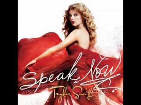 Ours ByTaylor Swift [Lyrics In Description!]