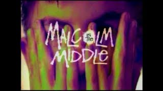 Malcolm in the Middle - Episódios Online