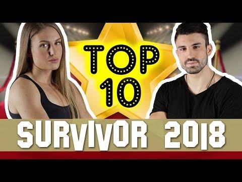 top-10-stigmes-toy-survivor-2018